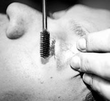 curso-maquiagem