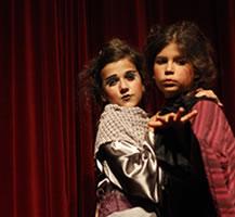 cursos-teatro