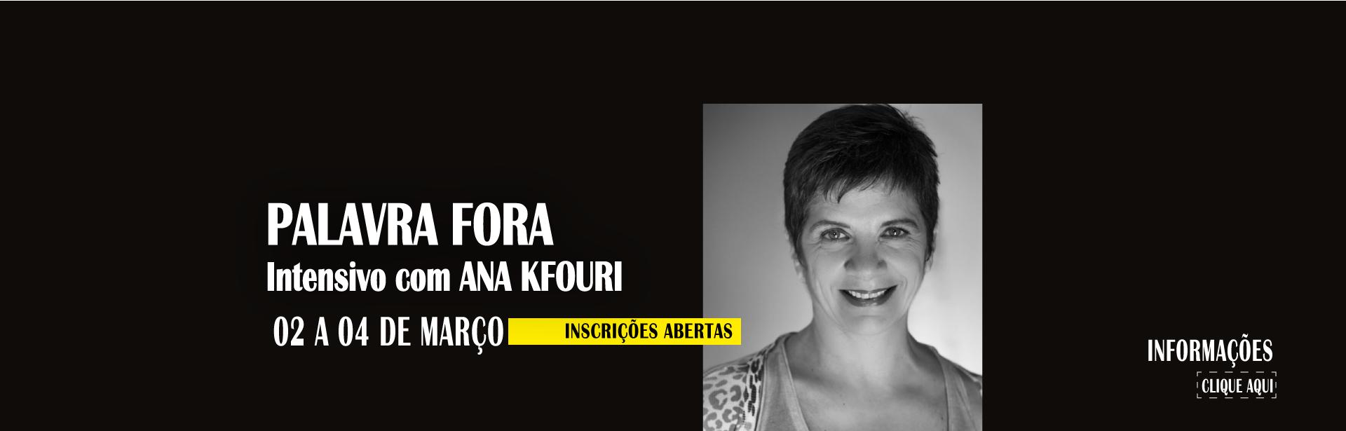 Curso-Ana-Kfuri-site