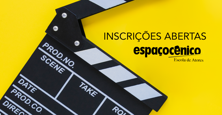 inscricao-01