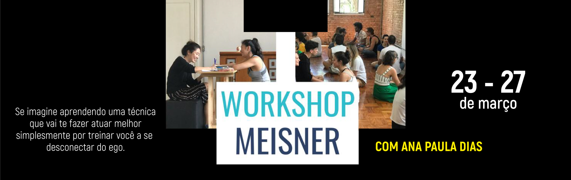workshop-meisner-banner