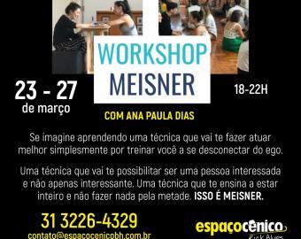 workshop-meisner